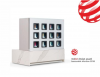 RedDot Design 2018 – polscy laureaci i najciekawsze projekty
