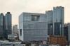 Wiszące ogrody Seulu