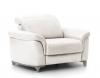 Przegląd idealnych foteli do czytania
