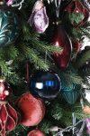 Trendy w świątecznej dekoracji wnętrz 2018
